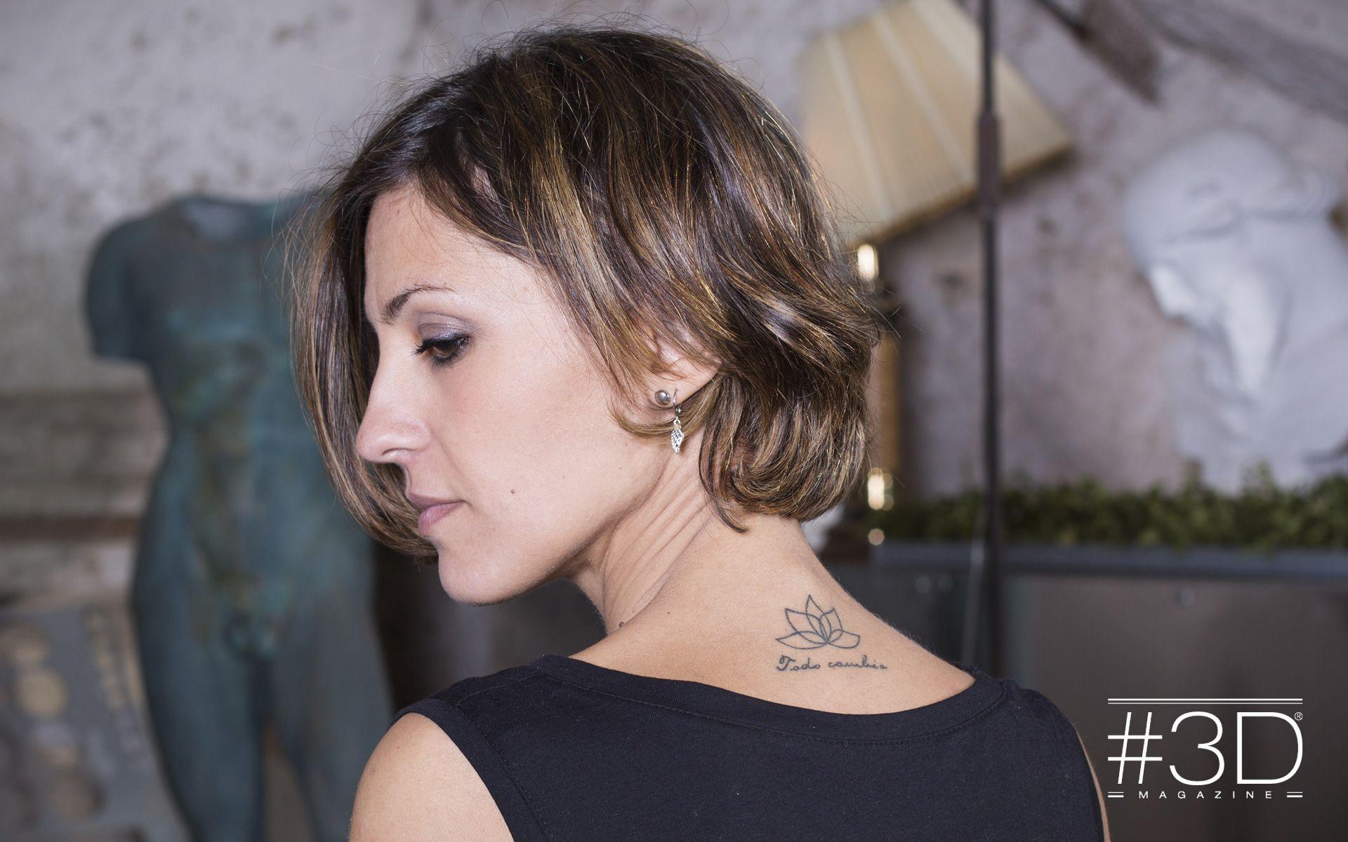 Carolina Alfano