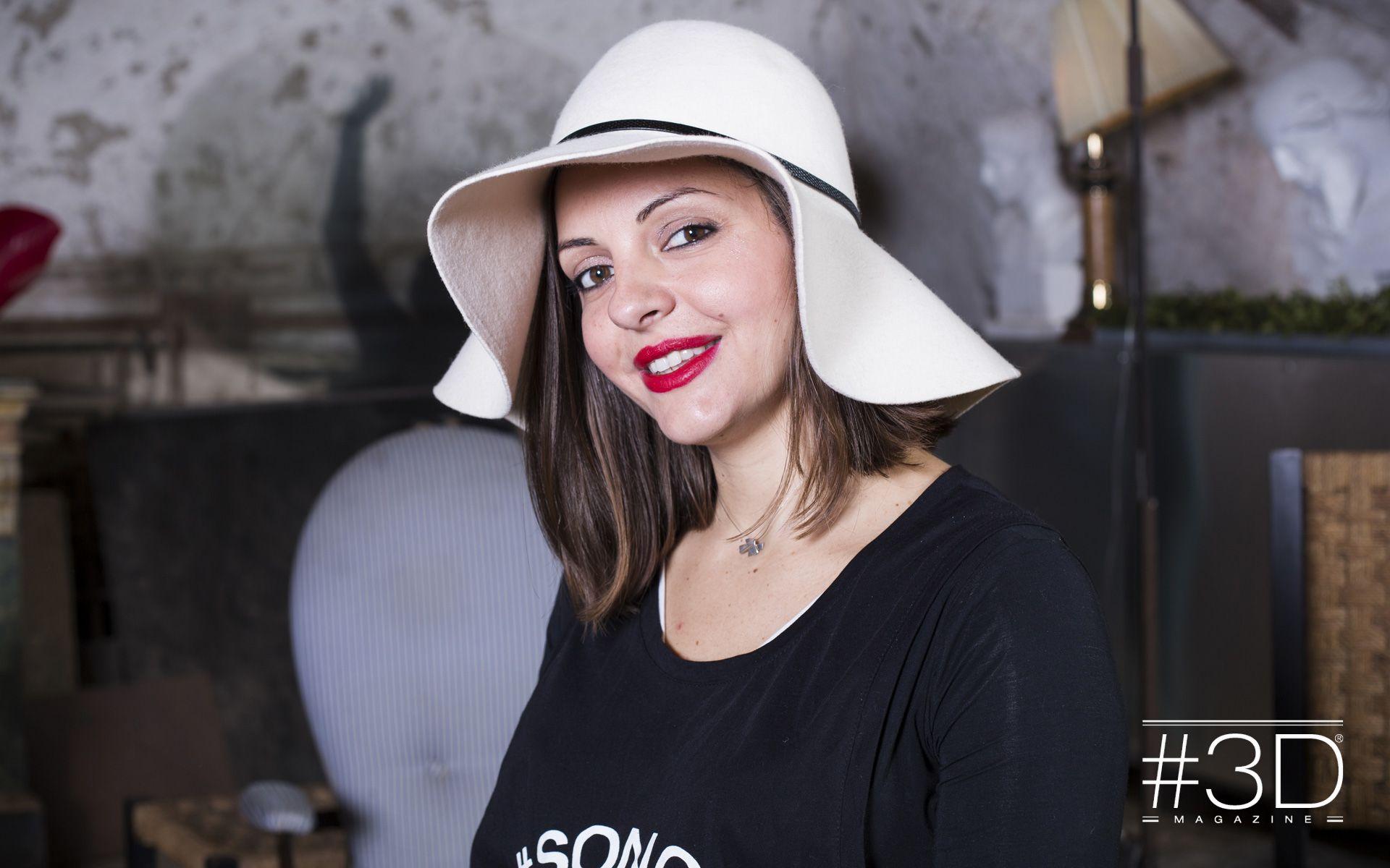Manuela Giuliano