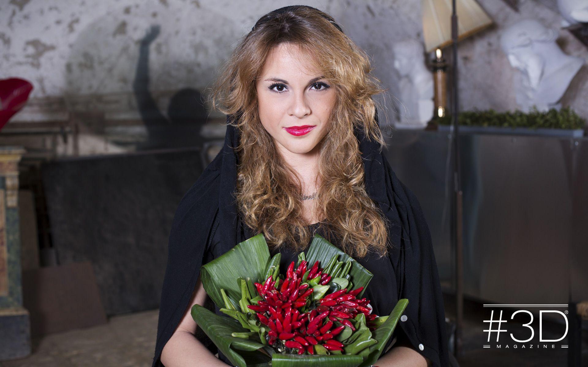 Mirella Paolillo