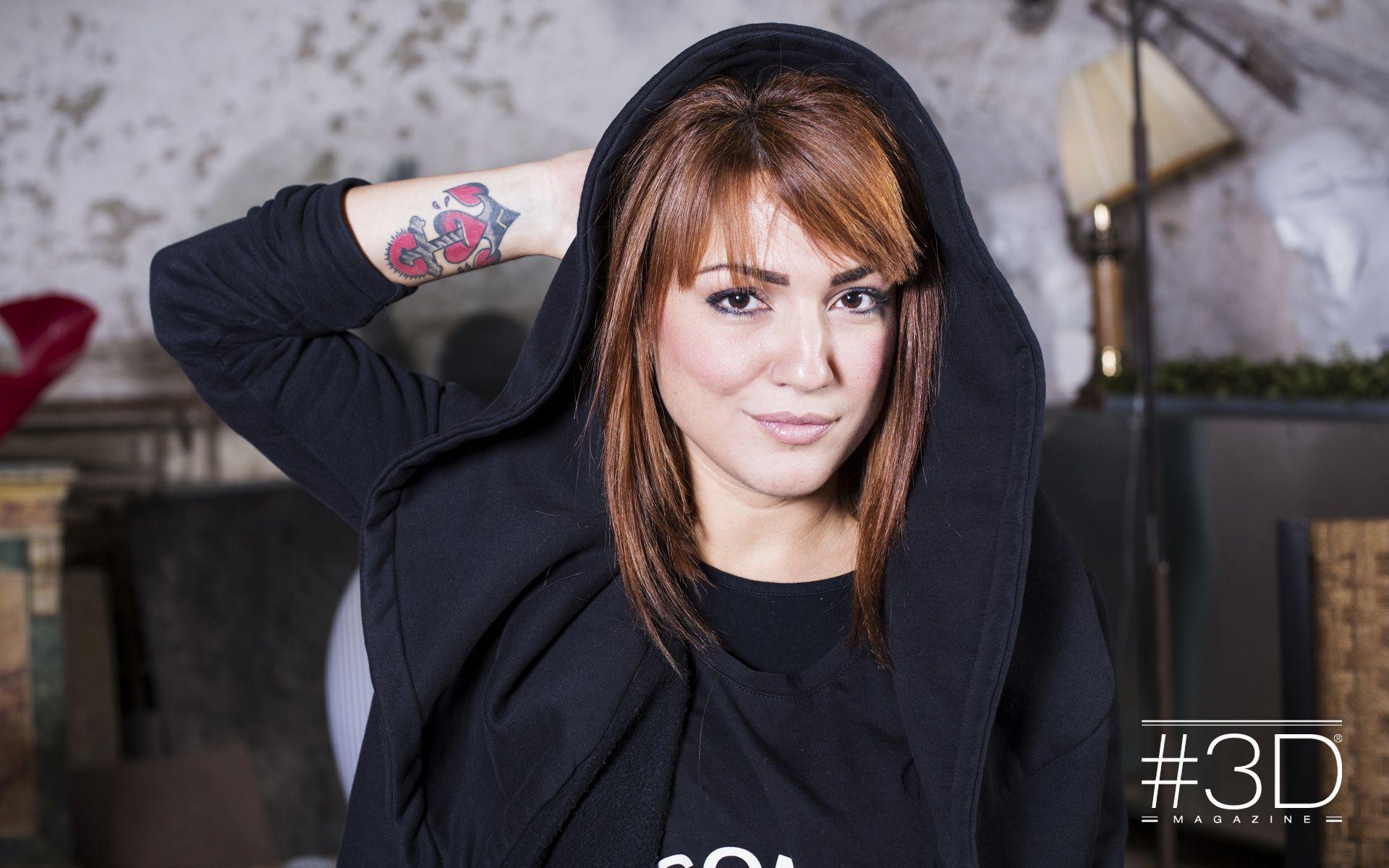 Valeria Aiello