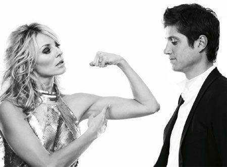 uomini-contro-donne