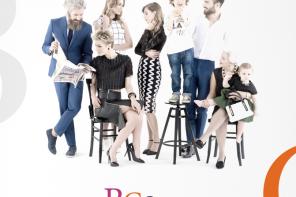 Nasce BCOutlet Il primo department store interamente italiano