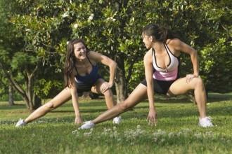fitness-parco-outdoor-ragazze_650x435