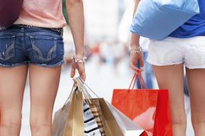 Saldi Estivi 2016 – Vi sveliamo 2 trucchi per fare il migliore acquisto