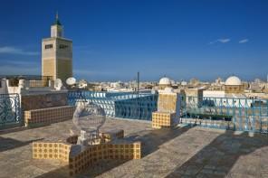 Benvenuti in Tunisia. Terra tra mare e deserto