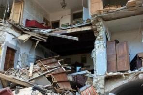 Terremoto Centro Italia: cosa possiamo fare noi. Tutti i numeri utili e i centri di raccolta