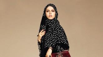 a48e459d6c5e Moda e Islam – Quanto spenderanno i musulmani in abbigliamento e accessori