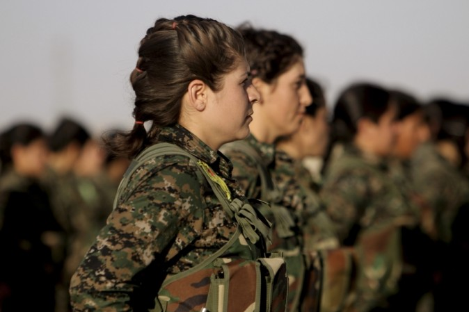 combattenti-curde-donne-iraq-isis-orig_main