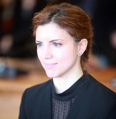 Eleonora Bruttini