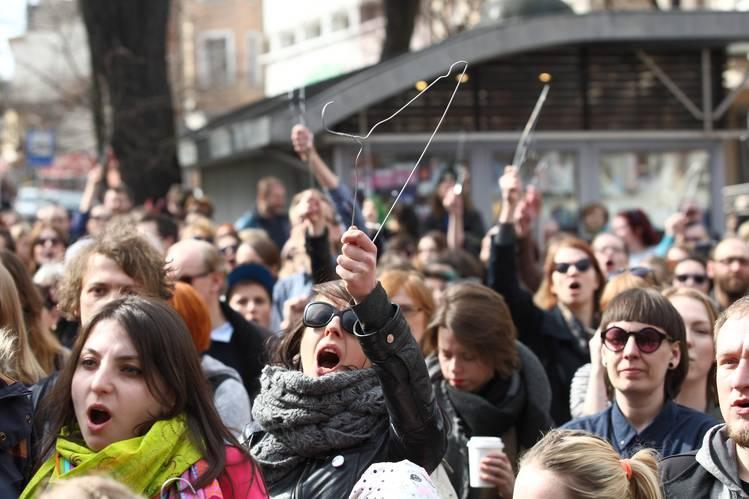 protesta-polonia-aborto