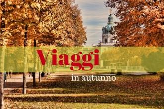 viaggi-in-autunno