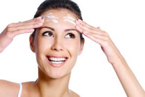 Benessere bio: ecco i trucchi per il Beauty Detox