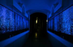 percorso-di-luce-le-otto-fontane