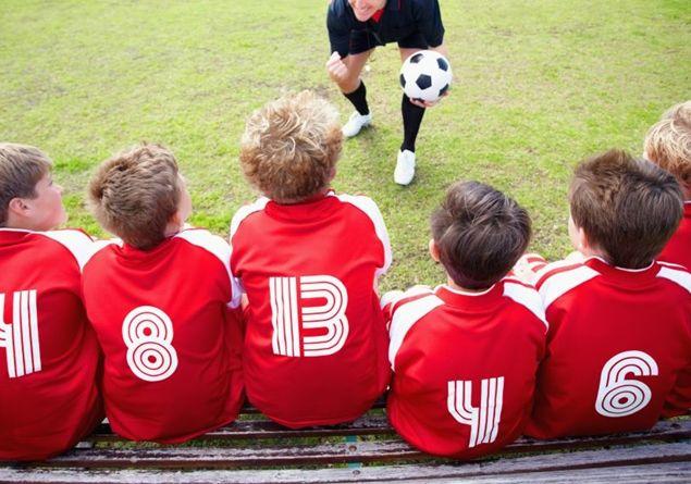 bambini_calcio_2524735_303758