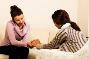 Come si sceglie lo psicoterapeuta?