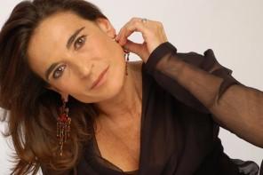 Mi chiamo Lina Sastri