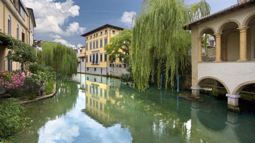 paesaggio-e-fiume-livenza_sacile_fotociol_0100004428