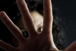 Le responsabilità nella violenza. Vittima o carnefice?