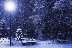 Natale nel ricordo di chi non c'è