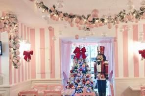 Dove farsi gli auguri di Natale a Napoli – I luoghi di tendenza