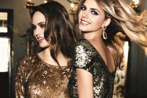 Look e Make up di Capodanno – Idee vincenti per un total look indimenticabile
