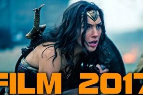 I film più attesi del 2017