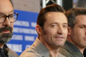 Anteprima: Logan, nell'ultimo cinecomic con Hugh Jackman la diversità che non funziona