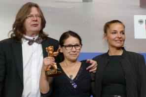 La Berlinale 2017 premia la poesia del cinema e la ricerca di un futuro migliore
