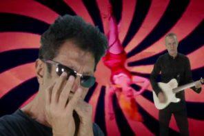 """""""L'EQUILIBRISTA"""", il nuovo singolo DI LELLO SAVONARDO (FEAT. EDOARDO BENNATO)"""