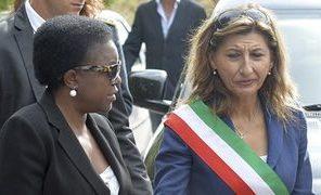 Alla Sindaca di Lampedusa il Premio per la Pace dell'Unesco