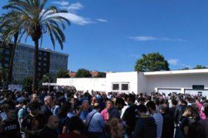 Napoli Motorshow – chiusura in bellezza per la prima edizione della tre giorni dedicata ai motori