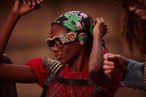 Un viaggio dall'Occidente alle Indie passando per il Sud America – Arriva il trend Tribal-Pop-Folk