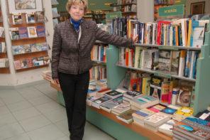 Dacia Maraini: i suoi 80 anni, l'amore per la letteratura e una nuova carica onoraria
