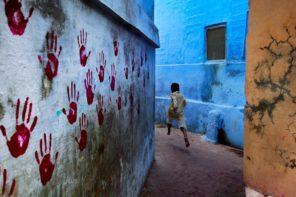Una preghiera per la Giornata Mondiale della Fotografia