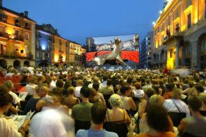 Estate a tutto cinema: i festival e le rassegne da non perdere!