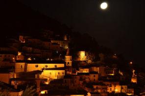 Marateatro Festival: IV edizione con Nunzia Schiano e Peppe Iodice