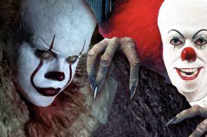 L'altro King: al cinema non solo horror per l'autore di IT