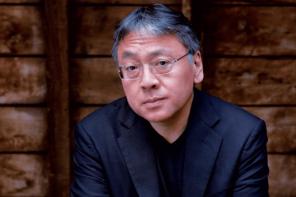 Kazuo Ishiguro, nuovo Nobel della Letteratura