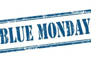 Blue Monday e l'auto-profezia che si avvera
