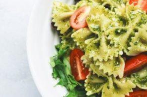 """""""Mangiare fa del Bene"""": il 22 gennaio a Brusciano 32 chef famosi #InsiemeperilDormitorio"""