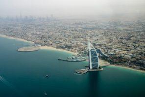 Cosa fare e non fare a Dubai