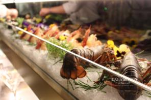 Terrazza Calabritto Milano: l'ombelico della mixology e della cucina mediterranea