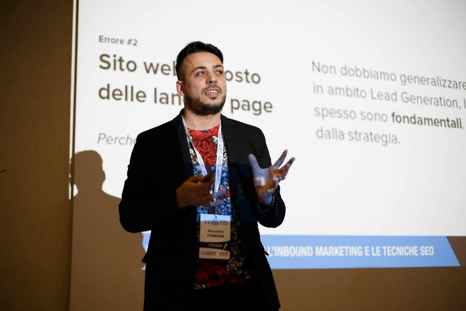 Davide Esposito-5671