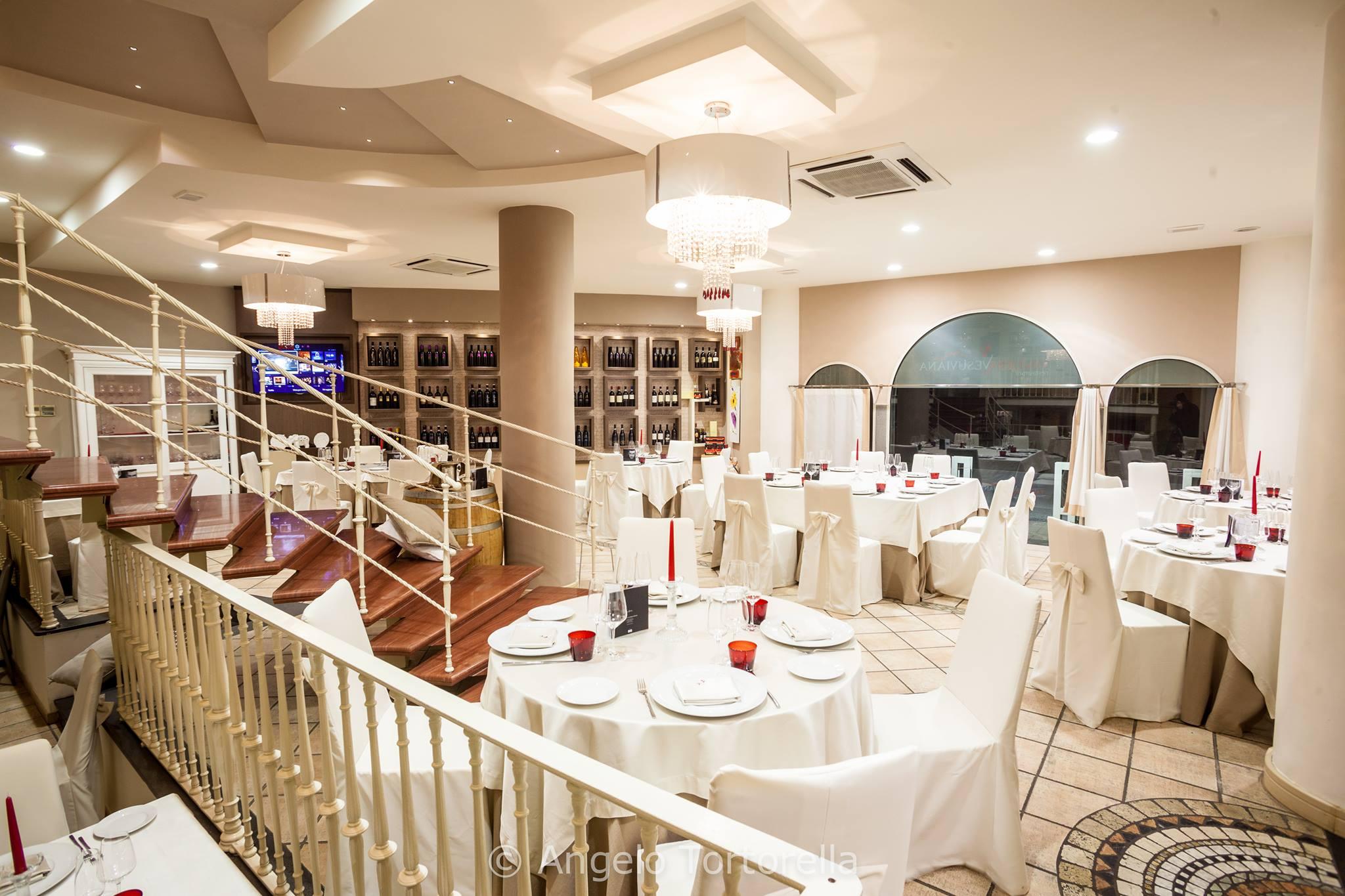 foto ristorante (1)