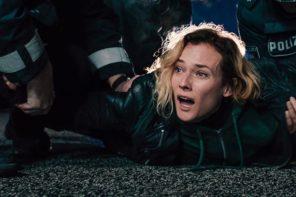 Il terror-ismo al cinema: Oltre la notte