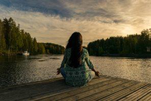 Meditazione e Psicoterapia si incontrano