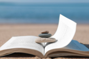 L'odio e le sue conseguenze sul web – Libri in vacanza
