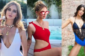 Il bikini compie 72 anni e le influencer lo mettono in pensione