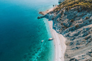 Vacanze in Grecia Low Cost