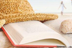 Storia di una solitudine o forse no – Libri in Vacanza